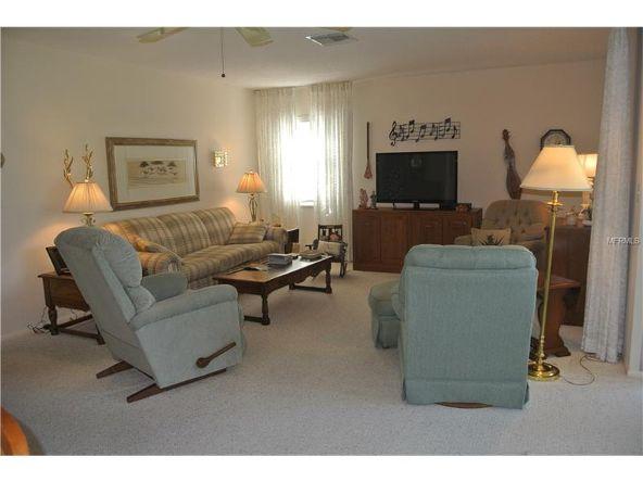 6910 11th Ave. W., Bradenton, FL 34209 Photo 4