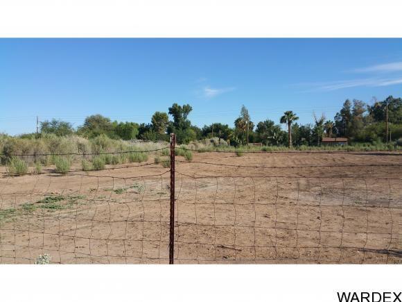 1618 E. Poplar Dr., Mohave Valley, AZ 86440 Photo 4