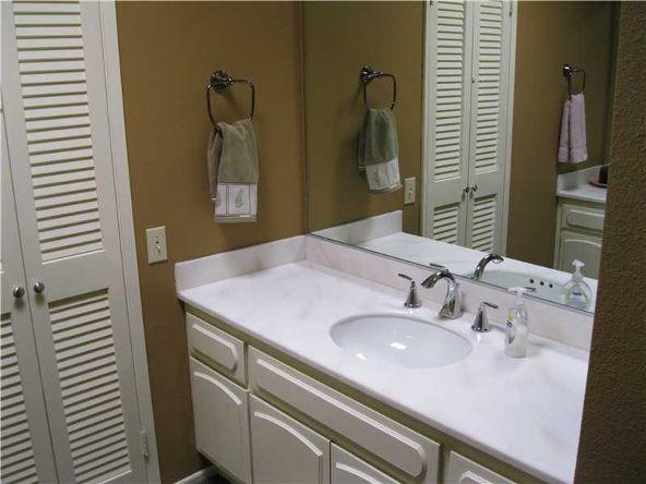 412 Rio Vista Dr., Palm Springs, CA 92262 Photo 15