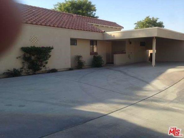 41681 Resorter Blvd., Palm Desert, CA 92211 Photo 2