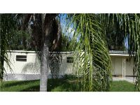 Home for sale: 402 N. Main Avenue, Minneola, FL 34715