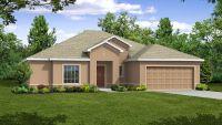 Home for sale: 4405 Hebron Drive, Merritt Island, FL 32953