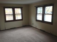 Home for sale: 2718 Bellevue, Bettendorf, IA 52722