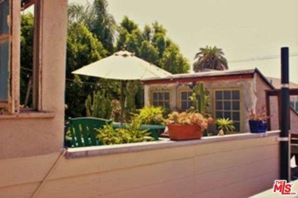 610 N. Van Ness Ave., Los Angeles, CA 90004 Photo 10