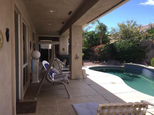 37339 Skycrest Rd., Palm Desert, CA 92211 Photo 28