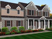 Home for sale: Vista Bay Court, Havre De Grace, MD 21078
