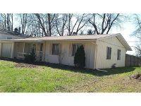 Home for sale: 303 Dartmouth, O'Fallon, IL 62269