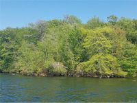 Home for sale: Canopus Island, Carmel, NY 10541