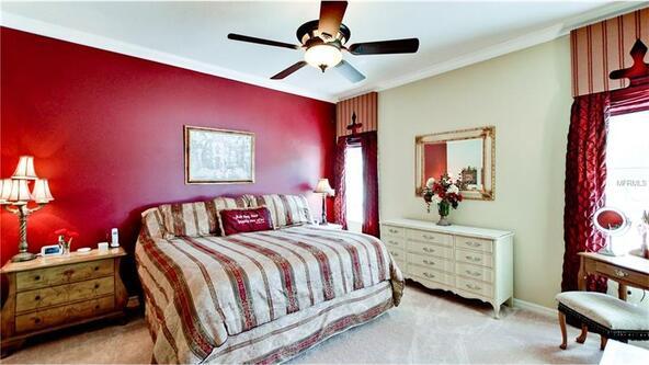 6708 45th Terrace E., Bradenton, FL 34203 Photo 19