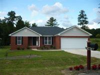 Home for sale: 132 Lee Rd. 2126, Salem, AL 36874