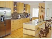 Home for sale: 6206 Masters Blvd., Orlando, FL 32819