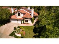 Home for sale: 25672 Nottingham Ct., Laguna Hills, CA 92653