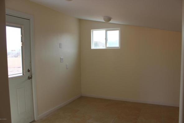 2375 S. Dunham Rd., Cottonwood, AZ 86326 Photo 38