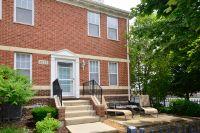 Home for sale: 8223 Lincoln Avenue, Skokie, IL 60077