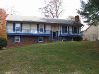Home for sale: 1207 Reynolds Forest Dr., Winston-Salem, NC 27107