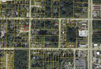 Home for sale: 5207 Robins Ct., Panama City, FL 32404