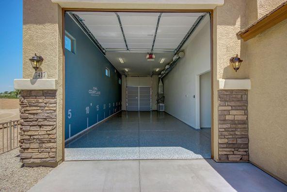 7417 S. 12th Avenue, Phoenix, AZ 85041 Photo 5