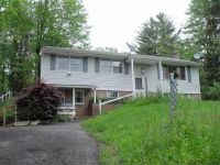 Home for sale: 375 & 383 Kent St., Windsor, NY 13865