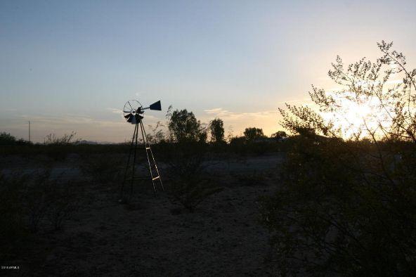 5617 N. 383rd Ln., Tonopah, AZ 85354 Photo 4