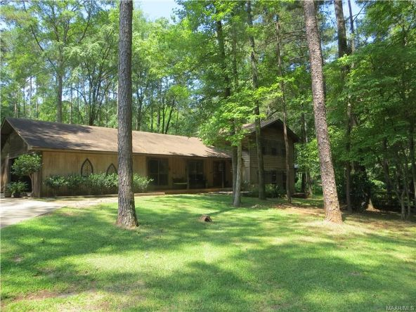 609 Wood Valley Rd., Greenville, AL 36037 Photo 31
