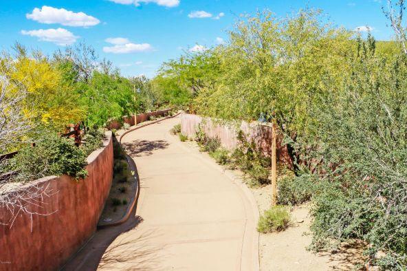 20801 N. 90th Pl., Scottsdale, AZ 85255 Photo 45