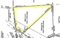 Home for sale: Lot C Faith Rock Rd., Franklinville, NC 27248
