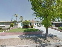 Home for sale: Columbia, Pomona, CA 91767