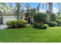 Home for sale: 8163 Abingdon Ct., University Park, FL 34201