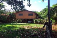 Home for sale: 5-7313 Kuhio Hwy., Hanalei, HI 96714
