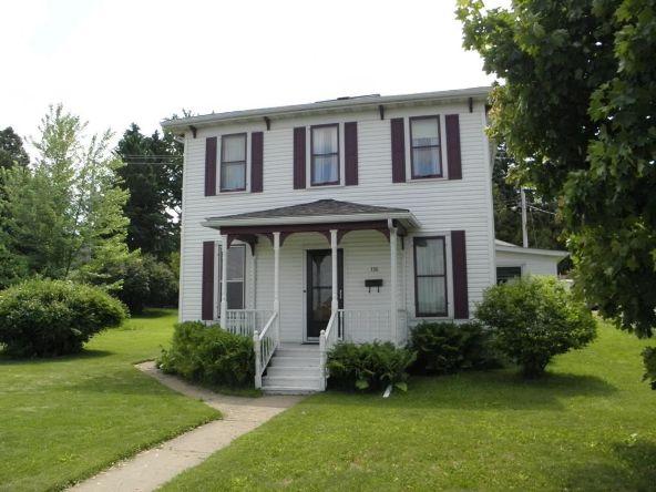 336 N. Lake Avenue, Phillips, WI 54555 Photo 21