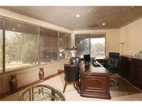 Home for sale: E. Holt Avenue, West Covina, CA 91791