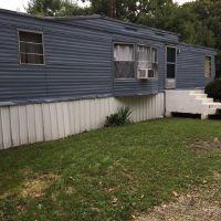 Home for sale: 211 Bosman Avenue, Eaton, IN 47338