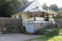 Home for sale: 1453 Kiebler Dr., New Kensington, PA 15068