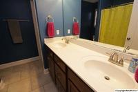 Home for sale: 112 Summerset Ln., Huntsville, AL 35811