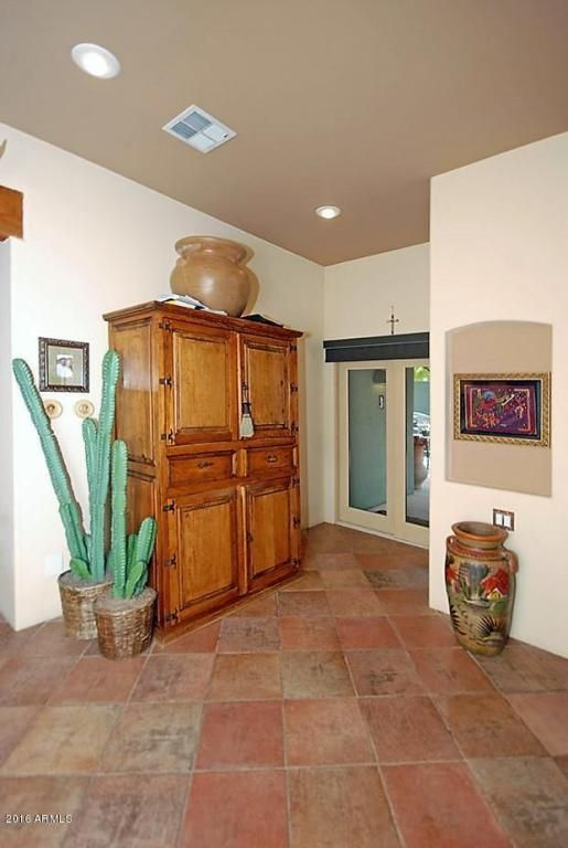 5747 E. Sugarloaf Trail, Cave Creek, AZ 85331 Photo 10