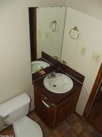 Home for sale: 119 Karen Cove, Jacksonville, AR 72076