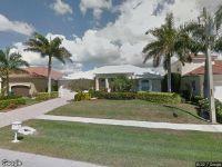Home for sale: Kingston, Marco Island, FL 34145