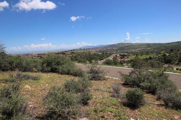 1559 Via Linda Ln., Prescott, AZ 86301 Photo 7