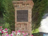 Home for sale: 0 Haven Cir., Riverside, AL 35135