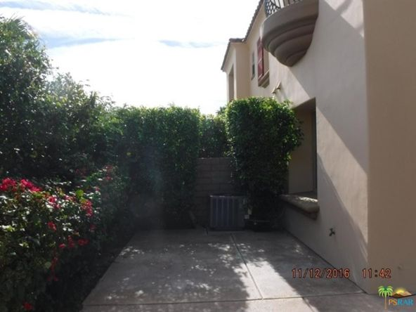 324 Ameno Dr., Palm Springs, CA 92262 Photo 17