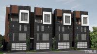 Home for sale: 220 Dundas Ln., Raleigh, NC 27603