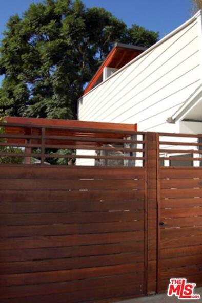 4027 Moore St., Los Angeles, CA 90066 Photo 5