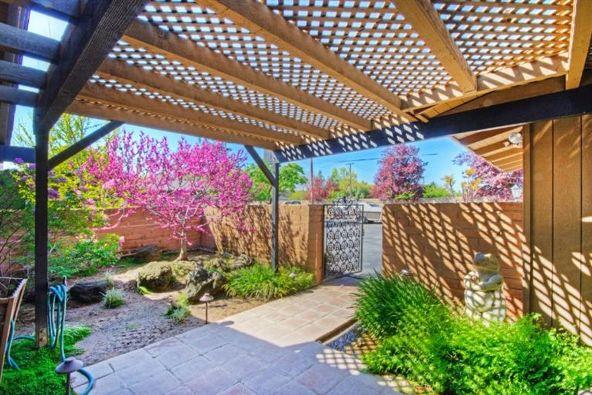 5778 E. Alta Avenue, Fresno, CA 93727 Photo 22