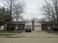 Home for sale: 301 11th Avenue, Rock Falls, IL 61071
