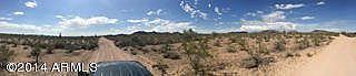 503 92 736 Olsen Rd., Wittmann, AZ 85361 Photo 11
