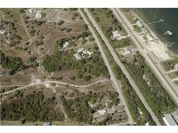 Home for sale: Tbd Old Dixie Hwy., Grant Valkaria, FL 32949