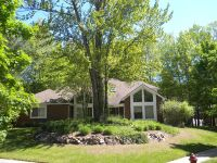 Home for sale: 5812 Wimbledon Ct., Midland, MI 48642