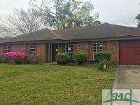 Home for sale: 21 Timbers Way, Savannah, GA 31406