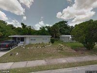 Home for sale: Allamanda, New Port Richey, FL 34652