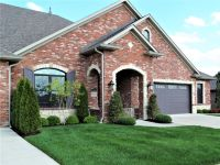Home for sale: 5924 Screaming Eagle Ln., Columbia, MO 65201